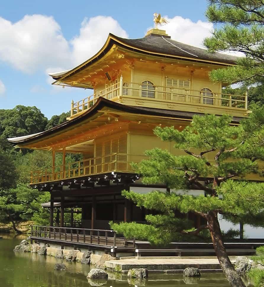 Reiki Ryoho Foundation - Usui Shiki Ryoho