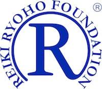 reiki-ryoho-logo-blauw klein