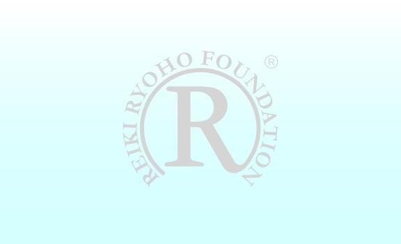 Reiki-Ryoho-Listing-Template