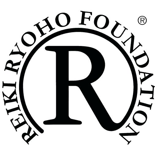 cropped-Reiki-Ryoho-logo-512x512-1.png
